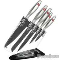 Набор ножей Vitesse VS-2708