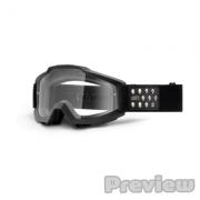 100% Accuri Rollerball мото-очки