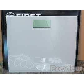 Весы FIRST Austria 008013-2 макс.вес - 150 кг